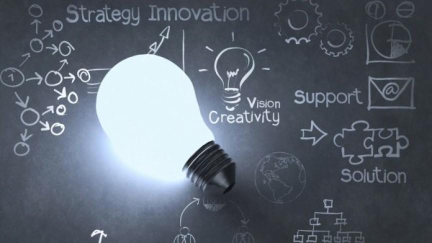 Masterclass 'Innovatief Leiderschap' - Spring Company