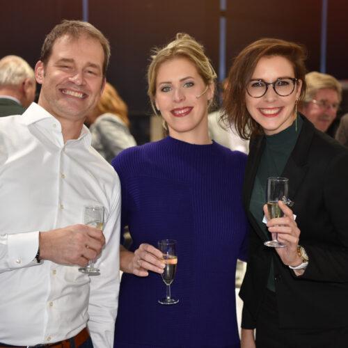 NEN INK Janne Vereijken Frans Nauta